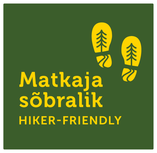 Hiker_Friendly_Logo_et.pdf