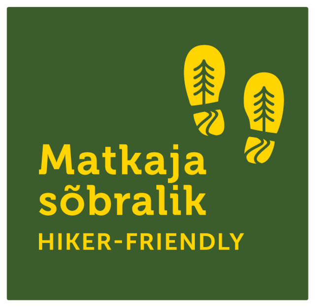 Hiker_Friendly_Logo_et.png