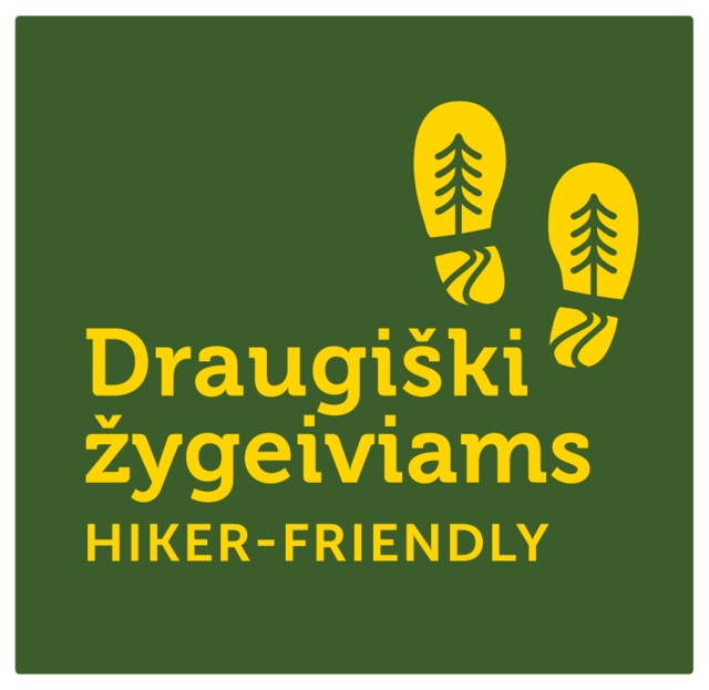 Hiker_Friendly_Logo_lt.pdf