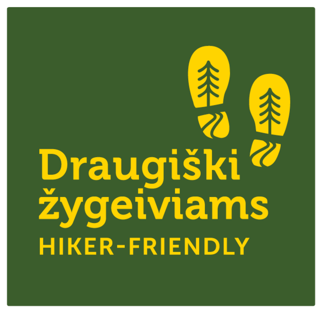 Hiker_Friendly_Logo_lt.png