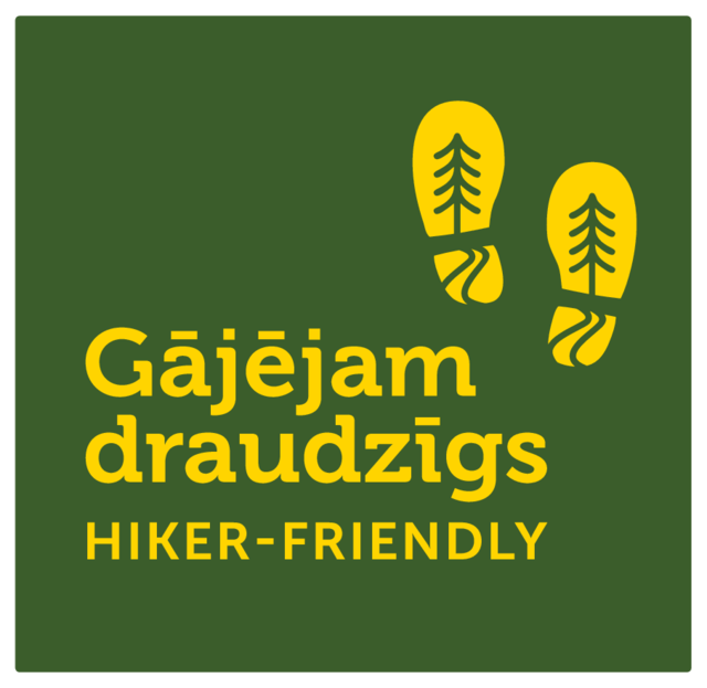 Hiker_Friendly_Logo_lv.pdf