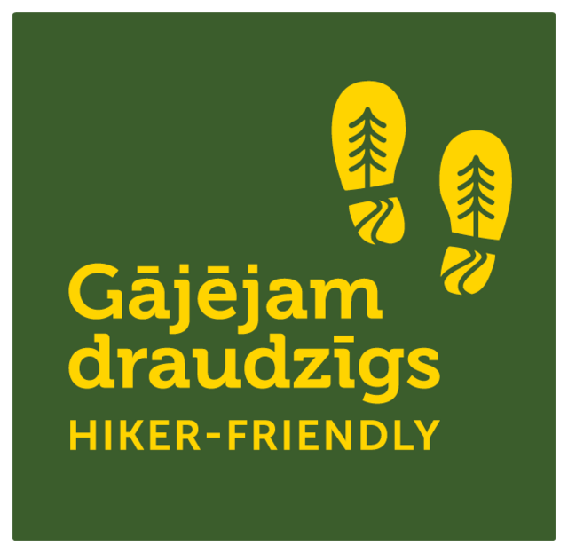 Hiker_Friendly_Logo_lv.png