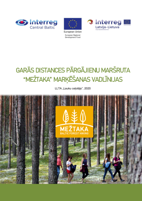 Foresttrail_marking_guidelines_lv.pdf