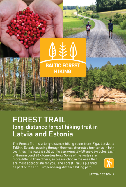 Forest_trail_info_en.pdf