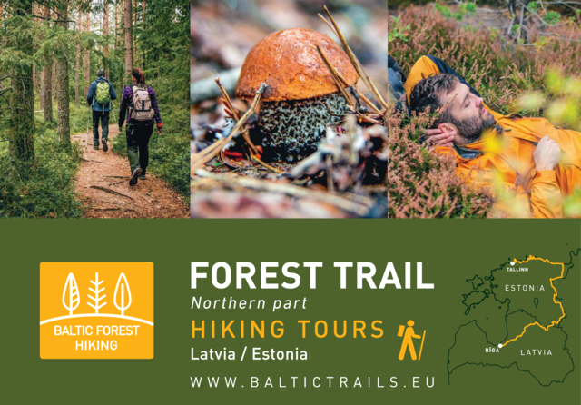 foresttrail_tour_manual_en.pdf